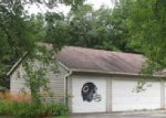 Foreclosed Home in Green Bay 54313 W MASON ST - Property ID: 4003348783