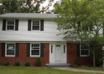 Foreclosed Home in Green Bay 54304 FOREST GLN - Property ID: 4003357537