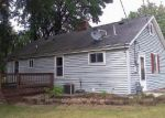 Foreclosed Home in Fond Du Lac 54935 S PARK AVE - Property ID: 4003361930