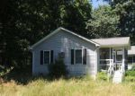Foreclosed Home in Shenandoah Junction 25442 WHITMER RD - Property ID: 4003391705