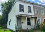 Foreclosed Home in Richmond 23223 S ST - Property ID: 4003416666