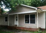 Foreclosed Home in Waverly 23890 BELVIDERE ST - Property ID: 4003423680