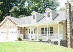 Foreclosed Home in Woodstock 22664 OAK HILL DR - Property ID: 4003430680