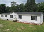 Foreclosed Home in Max Meadows 24360 BEARCLAW LN - Property ID: 4003432431