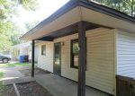 Foreclosed Home in Chesapeake 23323 WATERLAWN AVE - Property ID: 4003458713