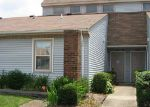 Foreclosed Home in Virginia Beach 23464 LAKE HURON DR - Property ID: 4003459588
