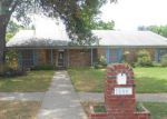 Foreclosed Home in North Richland Hills 76180 DAVID CT - Property ID: 4003483233