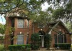 Foreclosed Home in Austin 78726 PEALE CT - Property ID: 4003486295