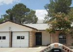 Foreclosed Home in El Paso 79936 PINK CORAL DR - Property ID: 4003488493