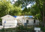 Foreclosed Home in San Antonio 78211 CADDO - Property ID: 4003489364