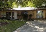 Foreclosed Home in San Antonio 78228 SILVERTIP DR - Property ID: 4003490234