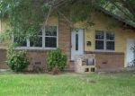 Foreclosed Home in Killeen 76541 TOWER ST - Property ID: 4003491563