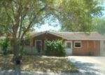 Foreclosed Home in Corpus Christi 78418 POLARIS PL - Property ID: 4003495948