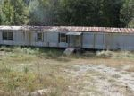 Foreclosed Home in Oneida 37841 CLAY BOYATT RD - Property ID: 4003512580