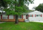 Foreclosed Home in Hixson 37343 CRANBROOK DR - Property ID: 4003518264