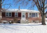 Foreclosed Home in Winner 57580 EASTPARK ST - Property ID: 4003528346