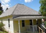 Foreclosed Home in Lead 57754 SAWYER ST - Property ID: 4003530986