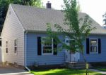 Foreclosed Home in Sioux Falls 57104 W 13TH ST - Property ID: 4003531858