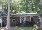 Foreclosed Home in Spartanburg 29307 BIRCH GRV - Property ID: 4003533155