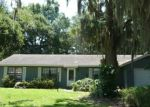 Foreclosed Home in Beaufort 29906 CEDARBROOK ST - Property ID: 4003536673