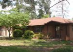 Foreclosed Home in Aiken 29801 SHILOH HEIGHTS RD - Property ID: 4003538870