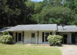 Foreclosed Home in Beaufort 29906 HODGE DR - Property ID: 4003545873