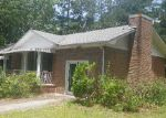 Foreclosed Home in Eastover 29044 SOUTHWIND RD - Property ID: 4003546749