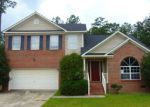 Foreclosed Home in Irmo 29063 BROOKSTONE WAY - Property ID: 4003549362
