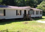 Foreclosed Home in Easley 29640 DEARBORN LN - Property ID: 4003557248