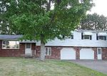 Foreclosed Home in Meadville 16335 FRANKLIN ST - Property ID: 4003576528