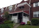 Foreclosed Home in Philadelphia 19150 PROVIDENT RD - Property ID: 4003583533