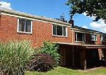 Foreclosed Home in Pittsburgh 15226 EBEN ST - Property ID: 4003596677