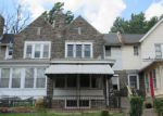 Foreclosed Home in Philadelphia 19131 DIAMOND ST - Property ID: 4003611566