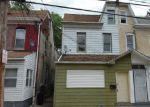 Foreclosed Home in Darby 19023 S 5TH ST - Property ID: 4003613761