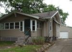 Foreclosed Home in Akron 44305 WYANDOT AVE - Property ID: 4003644405