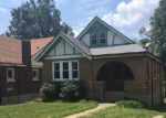 Foreclosed Home in Cincinnati 45205 FISK AVE - Property ID: 4003649668
