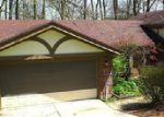 Foreclosed Home in Dayton 45430 RIVERWOOD DR - Property ID: 4003653160