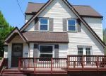 Foreclosed Home in Cleveland 44119 SCHENELY AVE - Property ID: 4003660618