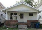 Foreclosed Home in Toledo 43605 VALLEYWOOD DR - Property ID: 4003662362
