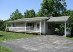 Foreclosed Home in Georgetown 45121 MARSHALL AVE - Property ID: 4003669822
