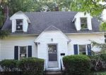 Foreclosed Home in Youngstown 44514 MORSE PL - Property ID: 4003695660