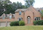 Foreclosed Home in Wooster 44691 SANDALWOOD DR - Property ID: 4003699148