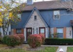 Foreclosed Home in Toledo 43614 RYEWYCK DR - Property ID: 4003712745