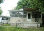 Foreclosed Home in Dayton 45439 BEECHGROVE RD - Property ID: 4003719296