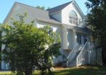 Foreclosed Home in Winston Salem 27127 LOIS ST - Property ID: 4003742973