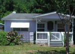 Foreclosed Home in Bolivia 28422 GRAND RIVER DR SE - Property ID: 4003745581