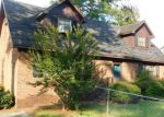 Foreclosed Home in Washington 27889 COX RD - Property ID: 4003749521
