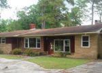 Foreclosed Home in Burgaw 28425 US HIGHWAY 117 N - Property ID: 4003751266