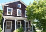 Foreclosed Home in Port Jervis 12771 JONES ST - Property ID: 4003767481