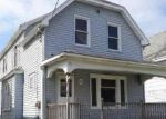 Foreclosed Home in Buffalo 14218 KIRBY AVE - Property ID: 4003773617